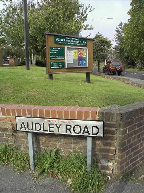 AudleyRdFolkestone2