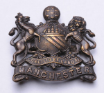 ManchesterRegiment