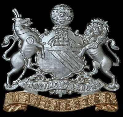 ManchesterRegiment2