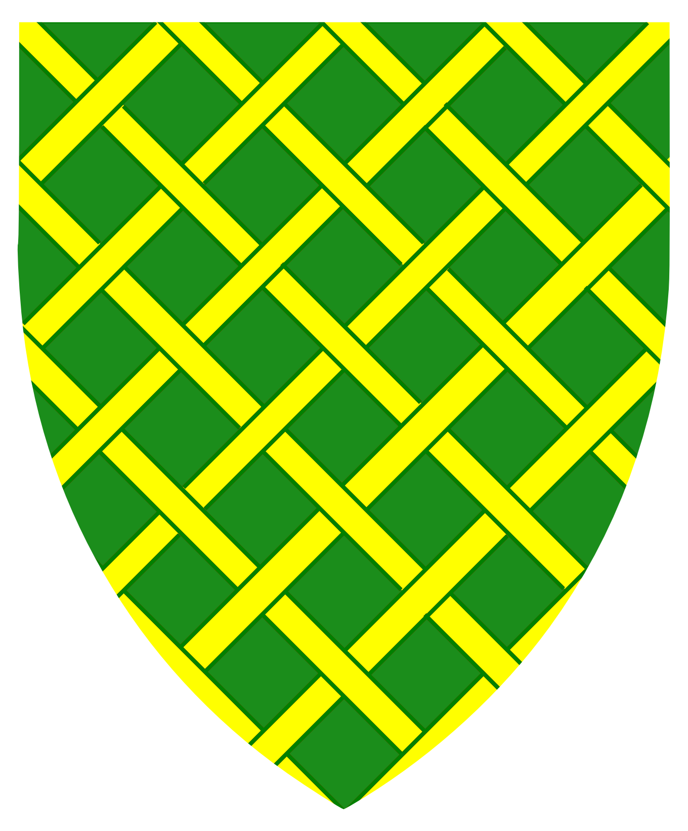 Whitmoreshield