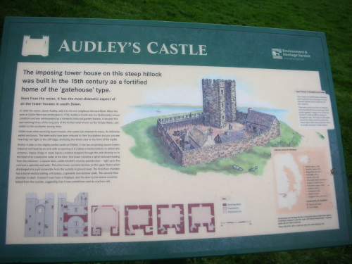 Audleycastle2
